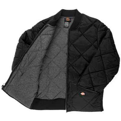 23b5e9e58805 shouei net shop  ( Dickies ) DICKIES DIAMOND QUILTED JACKET ...
