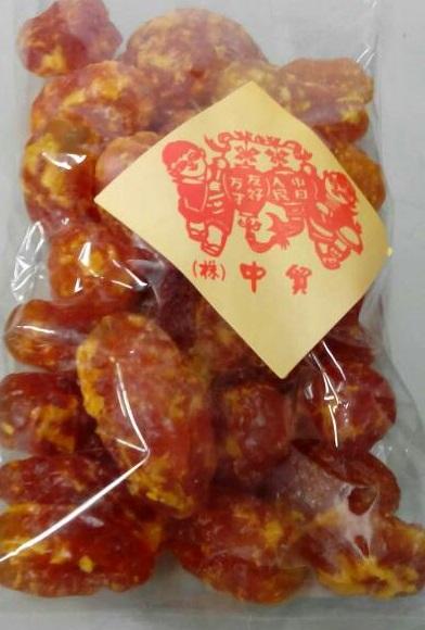 送料無料でお届けします 中華菓子 横浜中華街 ドライトマト 高い素材 150g