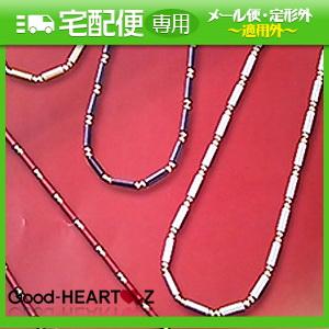 「「ハーツネックレス・ブレスレット」Good-HEARTZ グッドハーツ セイバーハーツマリエ+さらに選べるおまけ付き【smtb-s】