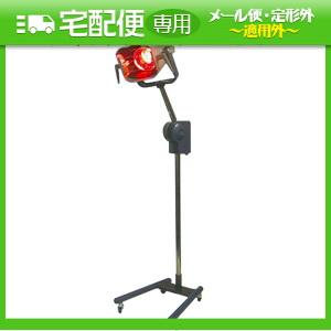 「赤外線治療器」スキップジュニア(SKIP-Junior) TRS-S1【smtb-s】