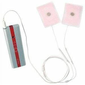 「携帯パップ治療器」ベルナーヴ(BelleNerve)「SE-453」【smtb-s】