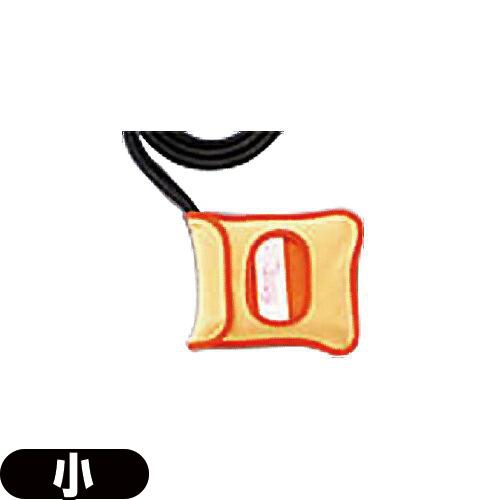 「伊藤超短波株式会社」ひまわり (SUN2/SUNデュオ) 用 オレンジ導子小(S)【smtb-s】