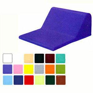 「メディカルブック」「レザー色は18色対応」フットヒップ (幅45x奥行50x高さ2.5/17cm) 「SB-471」【smtb-s】
