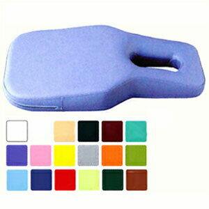 「メディカルブック」「レザー色は18色対応」ロングボディマット (幅26/40x奥行81x高さ13/5cm) 「SB-231」【smtb-s】