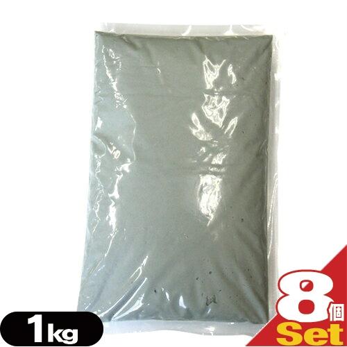 人気ブラドン 「正規代理店」「医薬部外品」「冷却剤」ハルシンC`s(シーズ) 1kg 1kg x x 8個(半ケース売り)【smtb-s】【smtb-s】, 家具のわくわくランド:db56532d --- phcontabil.com.br