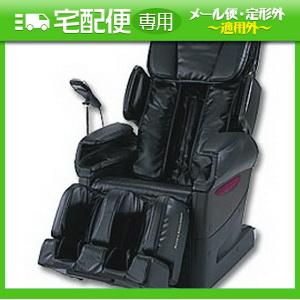 「フジ医療器」 RelaxSolution(リラックスソリューション)マッサージチェアSKS-4500【smtb-s】