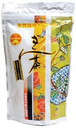 実物 お子様からお年寄りまで 安い 激安 プチプラ 高品質 ぎん茶 ティーバック ギンネム茶 4g×60包 豊富なカルシウムとミネラルを含んだ健康茶
