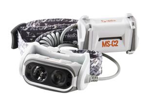 【milestone(マイルストーン)】 Distance Sensor Pro:MS-C2