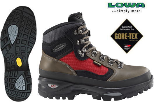 新入荷 【ローバ GTX】LOWAメリーナ GTX WXL Women's●送料無料 WXL●, natural sunny:3400b2d7 --- business.personalco5.dominiotemporario.com