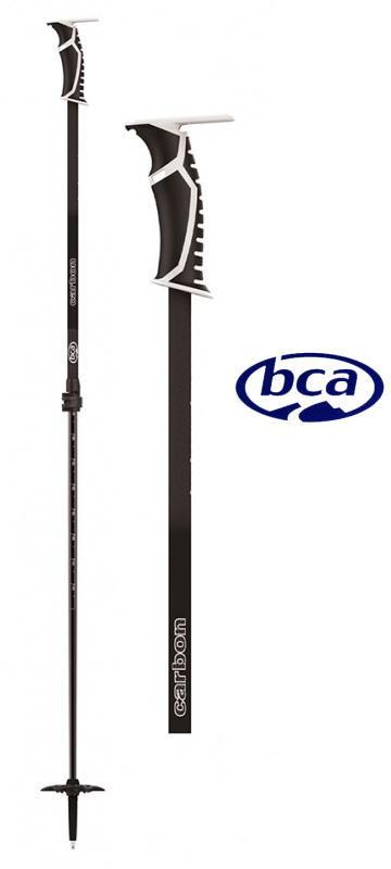 【 BCA 】Scepter Carbon Aluminumセプター カーボン アルミ●送料無料●
