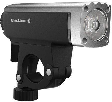 【 Blackburn 】CENTRAL FRONT SMART LIGHTセントラルフロントスマートライト