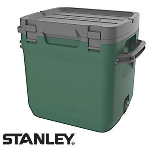【 STANLEY 】限定クーラーボックス 28.3L●送料無料●