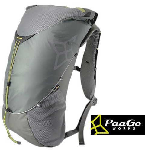 【 PaaGo WORKS 】パーゴワークスRUSH28 ラッシュ28●送料無料●