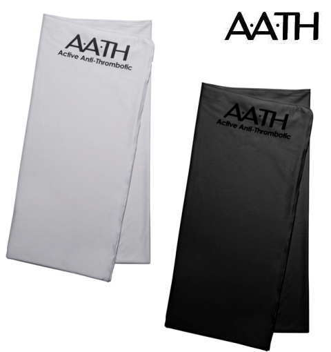 【 A.A.TH 】A.A.TH クロス・プロ