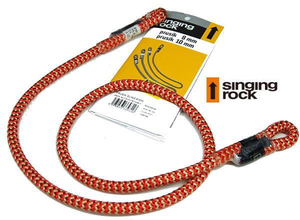 【 SINGING  ROCK 】Timber Accessory Cord8mm×80cmティンバー・アクセサリーコード(径8mm長さ80cm)