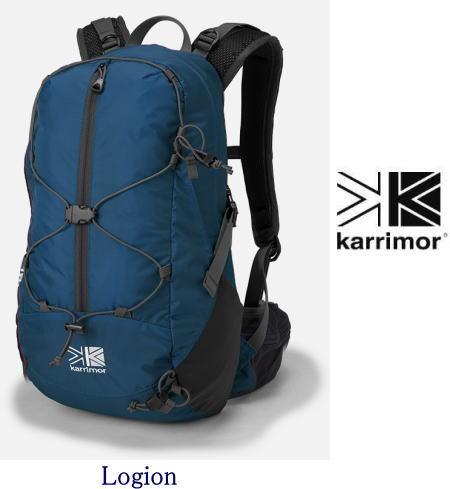 【 Karrimor 】SL 20●送料無料●