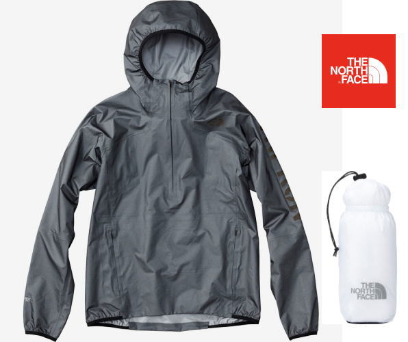 【 THE NORTH FACE 】TNFR GTX Anorak Men'sTNFR GTX アノラック(メンズ) ●送料無料●
