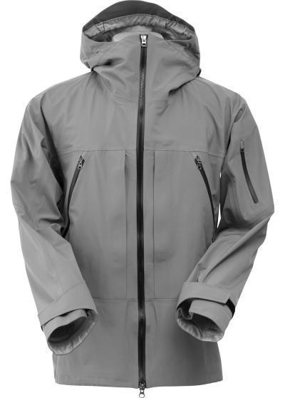 【 Teton Bros 】TB3 Jacket (Men) ◆送料無料◆