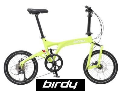 【 birdy 】【 26% OFF ! 】monocoque standardモノコック スタンダード2015年モデル●送料無料●