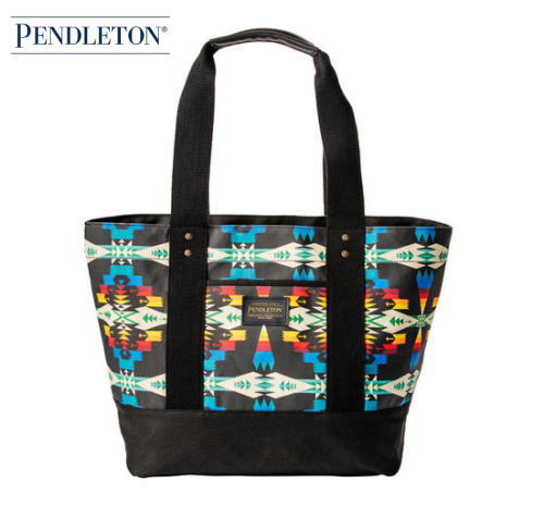 【 PENDLETON 】ペンドルトンCANOPY CANVAS TOTEキャノピーキャンバス トート●送料無料●