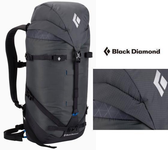 【 Black Diamond 】SPEED 22スピード 22●送料無料●