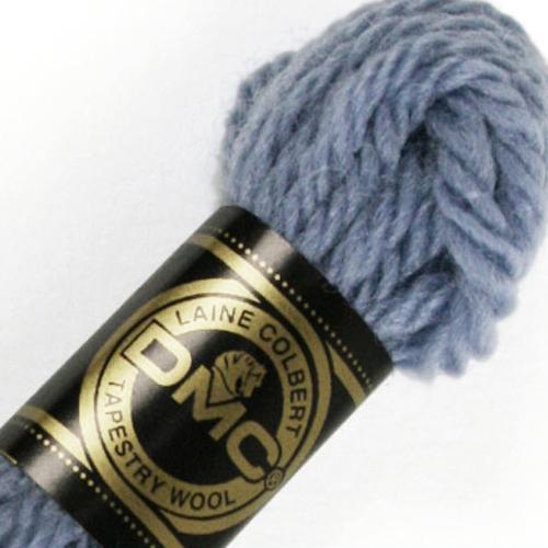 dmc 4番 タペストリーウール 7555 パープル ブルー系 ウール刺しゅう糸 ウール刺繍 刺しゅう糸 DMC シー ウール糸 ニードルポイント ディー 物品 刺繍糸 エム 販売期間 限定のお得なタイムセール ししゅう糸 DMCの糸 タペストリー糸