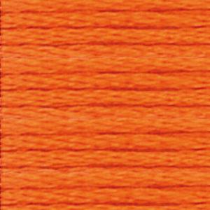 刺しゅう糸 オリムパス 25番 レッド ピンク系 付与 173 今季も再入荷 メール便可 25番刺繍糸 25番刺しゅう糸 刺繍糸 刺繍