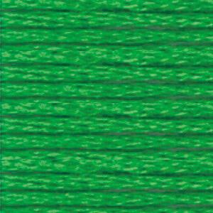 刺しゅう糸 オリムパス 25番 グリーン系 店 232 25番刺繍糸 一部予約 25番刺しゅう糸 刺繍糸 刺繍 メール便可