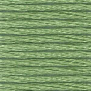 誕生日プレゼント 刺しゅう糸 オリムパス 25番 グリーン系 236 25番刺繍糸 刺繍糸 気質アップ メール便可 25番刺しゅう糸 刺繍