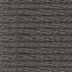 刺しゅう糸 オリムパス 25番 ブラウン グレー系 415 メール便可 格安SALEスタート 刺繍 25番刺繍糸 刺繍糸 25番刺しゅう糸 販売実績No.1