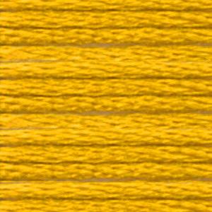 刺しゅう糸 初売り オリムパス 25番 イエロー オレンジ系 512 25番刺繍糸 メール便可 25番刺しゅう糸 全品最安値に挑戦 刺繍糸 刺繍
