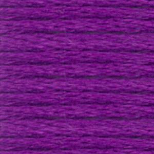 刺しゅう糸 品質保証 オリムパス 25番 パープル ブルー系 新作からSALEアイテム等お得な商品 満載 604 25番刺しゅう糸 刺繍 メール便可 刺繍糸 25番刺繍糸