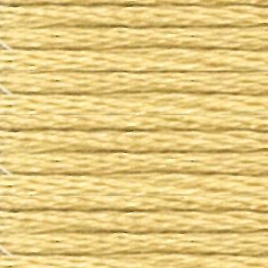 刺しゅう糸 オリムパス 授与 25番 ブラウン グレー系 721 25番刺繍糸 刺繍 メール便可 25番刺しゅう糸 刺繍糸 値下げ