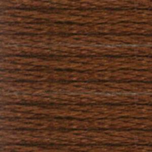 期間限定送料無料 刺しゅう糸 オリムパス 25番 ブラウン グレー系 738 値引き 25番刺繍糸 刺繍糸 25番刺しゅう糸 メール便可 刺繍