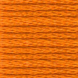 刺しゅう糸 オリムパス 25番 ブラウン グレー系 754 刺繍 直営店 25番刺しゅう糸 25番刺繍糸 刺繍糸 メール便可 新作