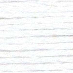 刺しゅう糸 オリムパス 25番 ブラウン 新作続 実物 グレー系 800 25番刺しゅう糸 25番刺繍糸 メール便可 刺繍 刺繍糸