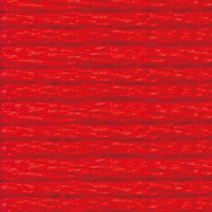 刺しゅう糸 オリムパス 25番 レッド ピンク系 実物 1053 25番刺繍糸 メール便可 25番刺しゅう糸 刺繍糸 贈答品 刺繍