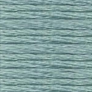 刺しゅう糸 オリムパス 25番 パープル ブルー系 3042 人気の定番 メール便可 刺繍糸 25番刺しゅう糸 2020モデル 25番刺繍糸 刺繍
