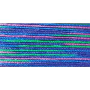 セール 刺しゅう糸 オリムパス 25番 マルチカラーミックスM5 刺繍糸 ◆在庫限り◆ 25番刺しゅう糸 メール便可 ミックス マルチカラー いろいろ 25番刺繍糸 刺繍