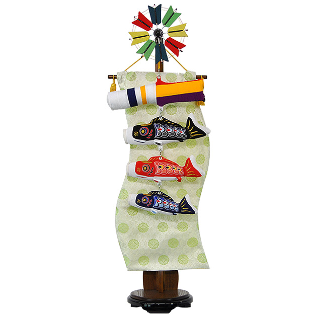 五月人形 5月人形 2019年 手作り 初節句 コンパクト ミニ 吊るし さげもん つるし 鯉のぼり 新作 秀光 限定品 特選 目玉商品 お買得 人気 かわいい ランキング P98403