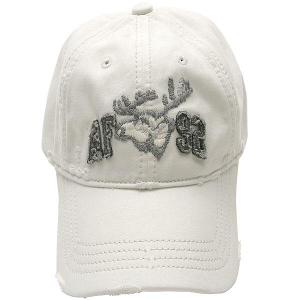 3b0b058f53a There is the size that is big to a men s cool gift more than ABBA black  vintage baseball cap (hat) NY cream  moose 10