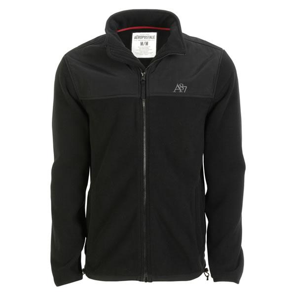shushubiz | Rakuten Global Market: Aeropostale mens jacket POLAR ...