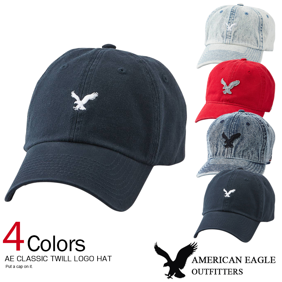 d5f961d27 ■There is the size that is big to a gift more than American eagle cap AEO  FELT ICON HAT four colors (0221-5660) (0221-5659) 10,800 yen in men's cool  ...