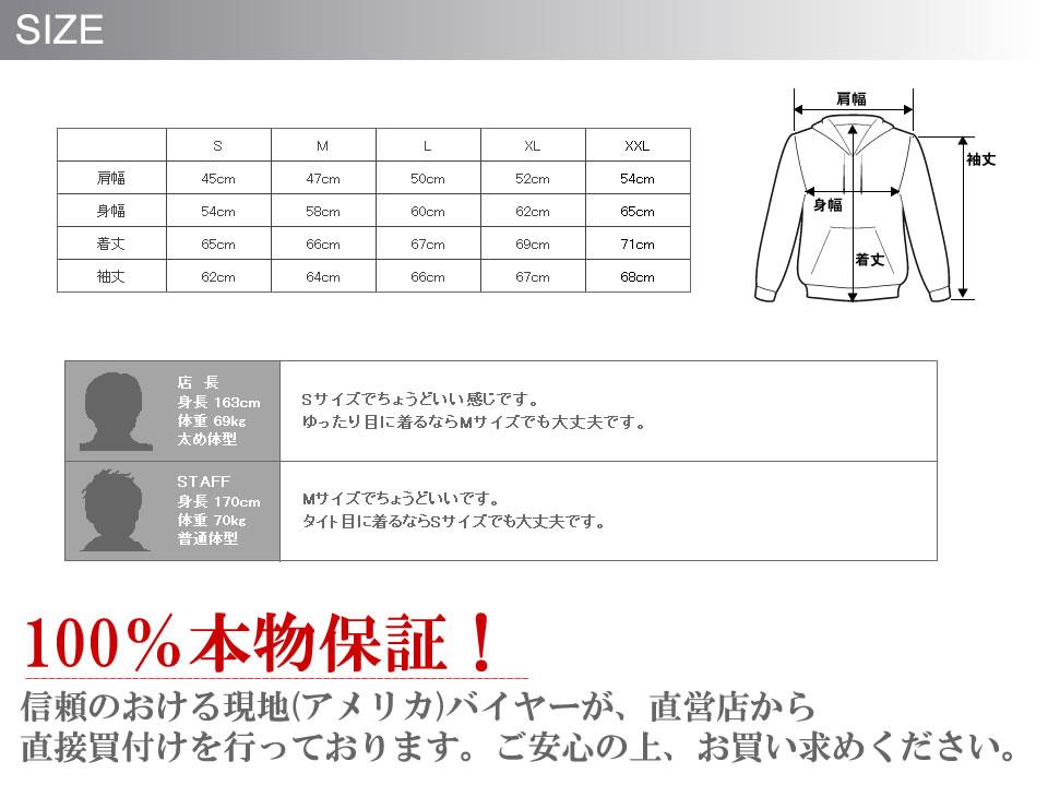 Rakuten champions sale, victory Memorial セールアメリカンイーグル men's parka AE SIGNATURE HOODIE T (9856, 9890, 9893) (S, M, L, XL)