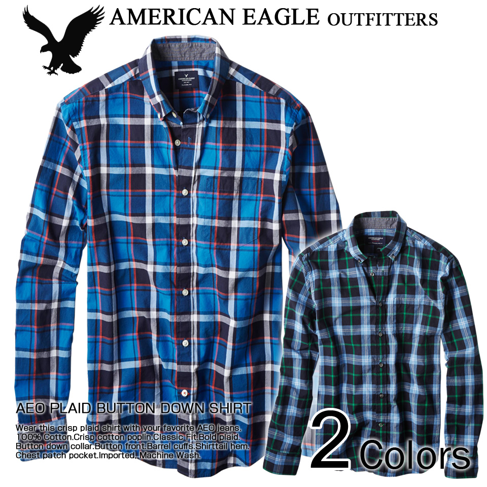 bf865530c9 There is the size that is big to a gift more than American eagle men button  ...