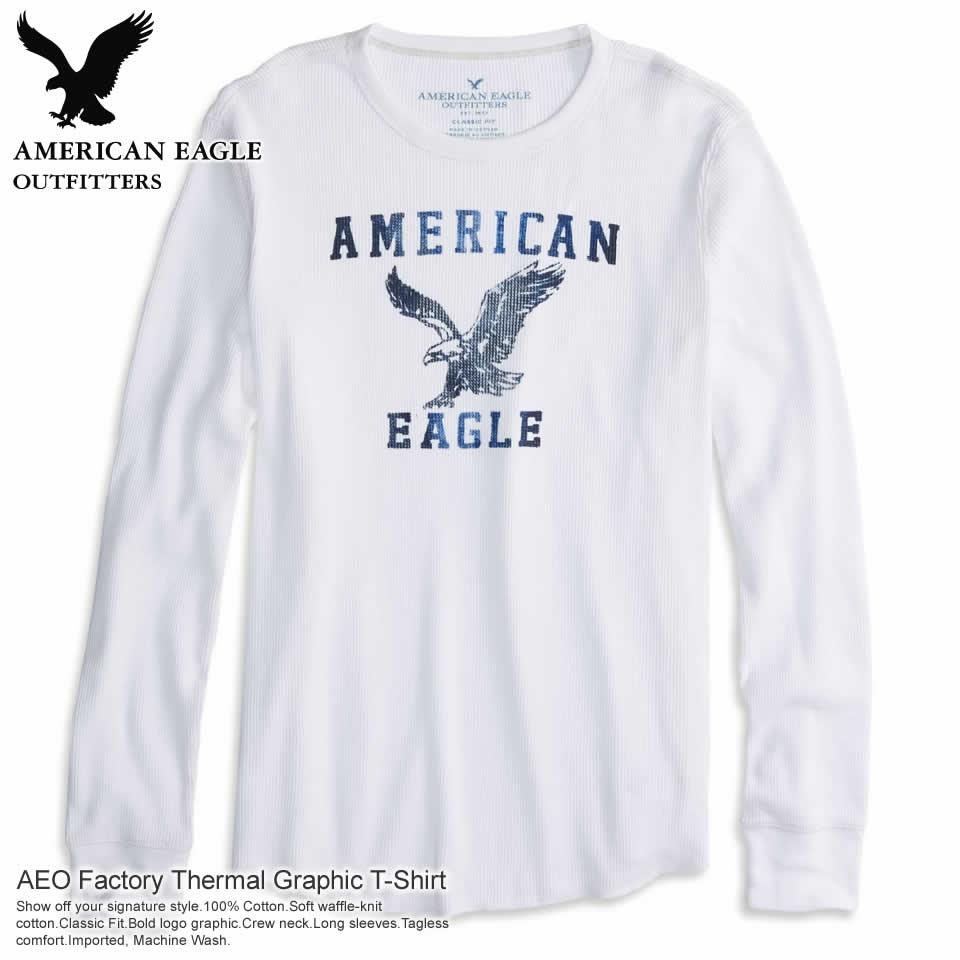 fa7c99f58 There is the size that is big to a gift more than American eagle men Ron ...