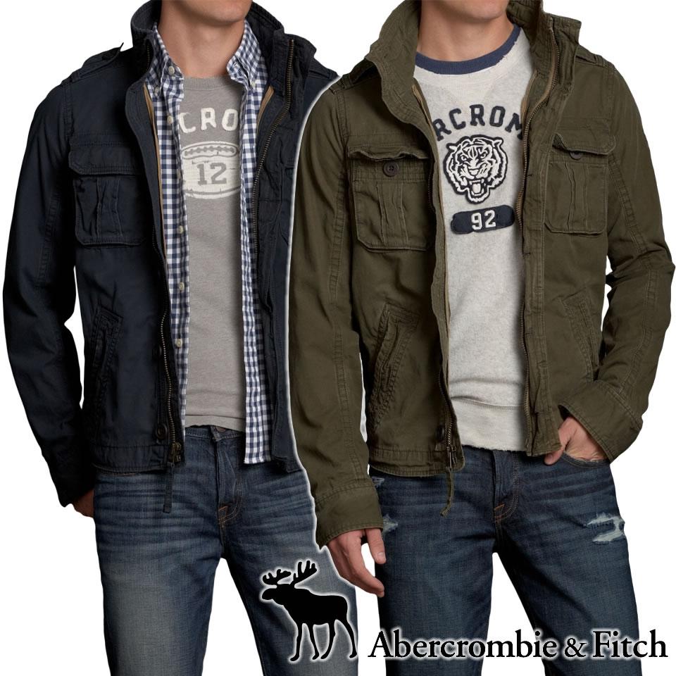 Mens jacket half -  S M L Xl Men Off New