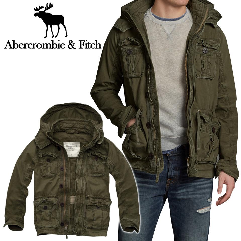 Shushubiz ˜�! ˜� 2014 New Fall Abercrombie Men S Military