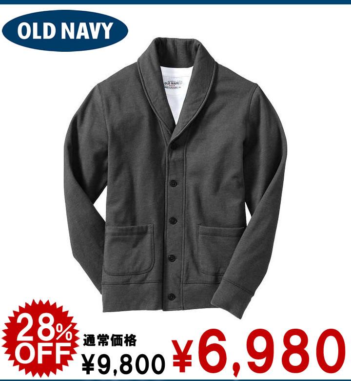 shushubiz | Rakuten Global Market: Old navy men cardigan Men's ...