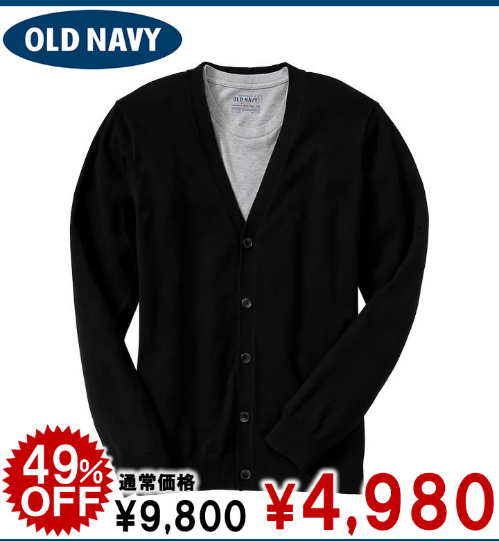 shushubiz | Rakuten Global Market: Old navy men cardigan Men's ...